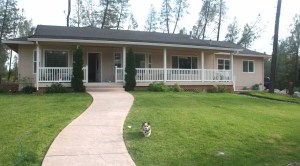 Real Deals On Home In Redding Ca